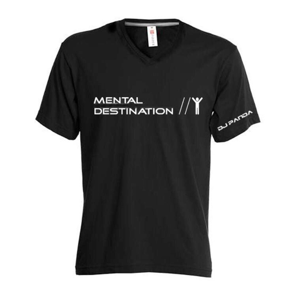 mentaldestination_tshirt